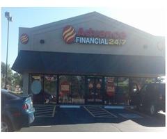 Secured Title loans Delaware