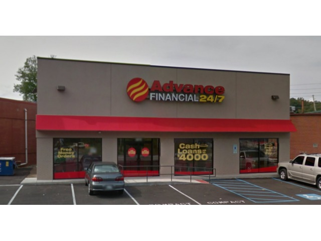 Payday loans in oxford al picture 2