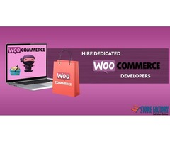 We deliver dynamic eCommerce solutions to businesses