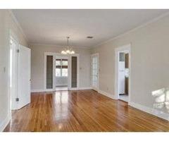 2 bedroom 1 bath apartment for rent | free-classifieds-usa.com