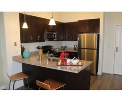 1br - 1BA Pet Friendly - Conveniently Located - 1 Month Free Revere