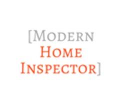 Affordable Home Inspector Website Design Packages | Modern Home Inspector