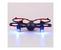 Collections Of Mini Drone With Camera
