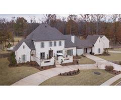 KeyTrust Properties Paula Ricks - Beautiful! 349 Ironwood Drive Madison