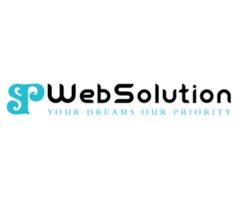 Online Internet Marketing Company in Florida - SP Web Solution