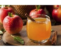 American Health Apple Cider Vinegar For Weight Loss