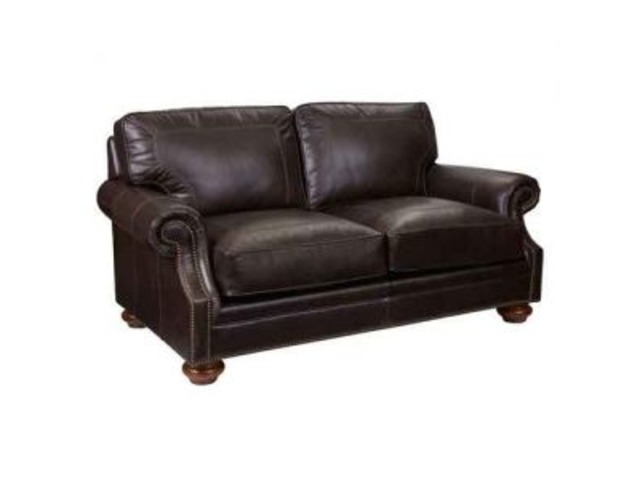 Buy Love Seats Online At Affordable Prices   Love Seat Online Store In  Bergen County