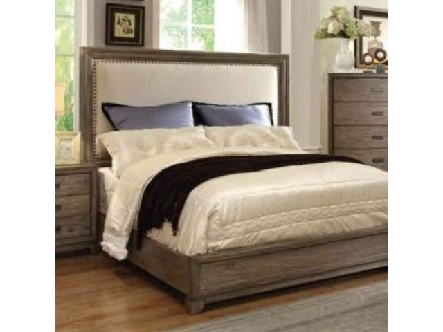Buy King Bed Online In Bergen County At Low Prices
