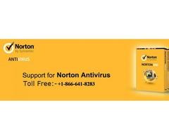 Antivirus Support & Services online :VAPHONE SUPPORT
