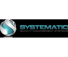 Systematic Quality Management System