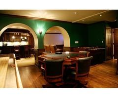 Interior Designers Pasadena - James V. Coane + Associates
