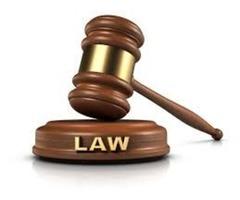 Experienced Attorneys Firm in Phoenix, Arizona | Reppucci & Roeder, LLC