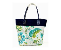 ladies tote bags | sassycaddy