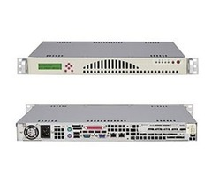 Supermicro and System Management Devices