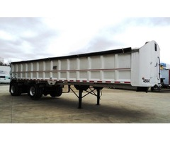 2011 EAST TRAILER | free-classifieds-usa.com