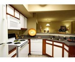 New Home for the Holidays | free-classifieds-usa.com