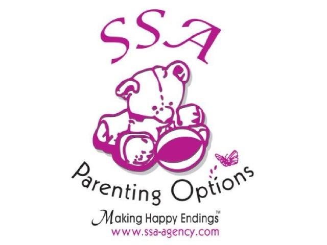 Surrogacy Specialists of America | free-classifieds-usa.com