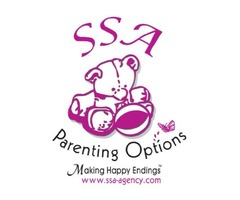 Surrogacy Specialists of America