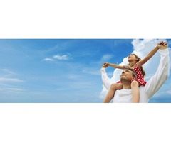 Paternity Lawyers  in Cape Coral