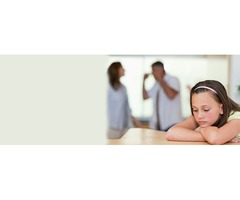 Divorce in Cape Coral with best divorce lawyers in Cape Coral