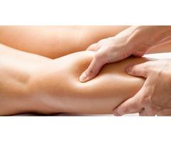 Full Body Massage & Foot Massage Spa In Santa Clara CA