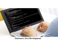 Outsource Java Development