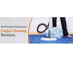 Carpet cleaning long island | Office cleaning queens - Atc Office Cleaning