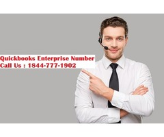 Outsource Invoice Processing Services Arizona
