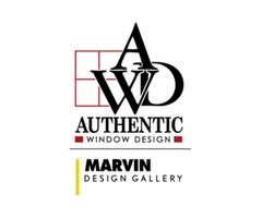 Authentic Window Design - Window installation westchester | Replacement windows mamaroneck