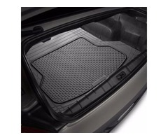 Custom and Personalized Car Floor Mats for Automotive Needs!