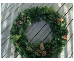 Holiday highlights | free-classifieds-usa.com