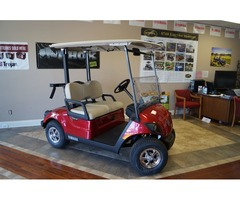 Golf carts for sale Pascagoula