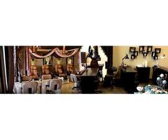 Las Vegas Hair Extensions Bridal Hair Makeup BellaMi Salon &amp
