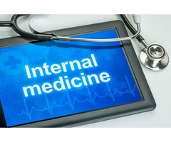 Find Best Internists for Internal Medicine in Brooklyn, Bay Ridge and Sunset Park NY