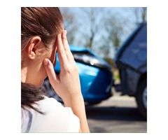 Auto Accident Chiropractors - Accident & Injury Chiropractic Atlanta