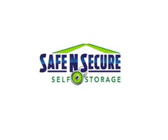 Find the Best & Cheap Storage Units Near Me