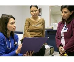 DD Med Trans Medical Translation Services