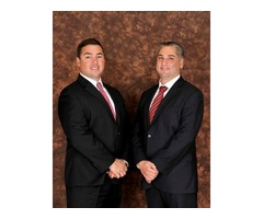 Famighetti & Weinick, PLLC | Wage and hours claim lawyer long island