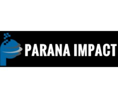 Data Cleansing Services | Data Cleansing | Parana Impact