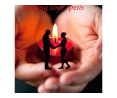 POWERFUL GENIE SPELLS CASTING FOR LOVE, MONEY, HEALTHY AND PROTECTION