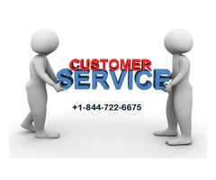 QuickBooks Support Phone Number Technical Support
