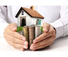 Loans Get Approved Within 24 Hours