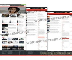 Best Wordpress Themes   Cheap Wordpress Themes