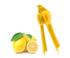 MerchExpo Lemon Squeezer