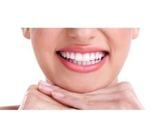 Best Bonita Springs Naples Emergency Dentist