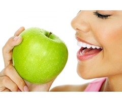 Professional Dental Implant Dentistry Dental Implant Dentists in Bonita Springs Florida
