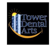 Bonita Springs FL Dentures Dentist