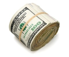 Do you need a personal or business loan without stress