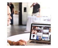 Photographer Agency | free-classifieds-usa.com
