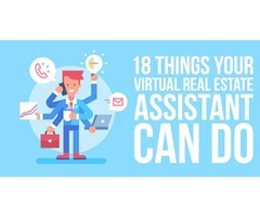 Real Estate Assistant Jobs, Employment - Pro Real Estate Jobs